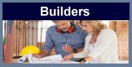 Home Technology Integrator with builder