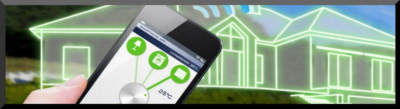 home automation systems Idaho Falls, Jackson
